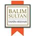 BALIM SULTAN